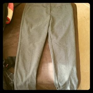 Worthington work pants